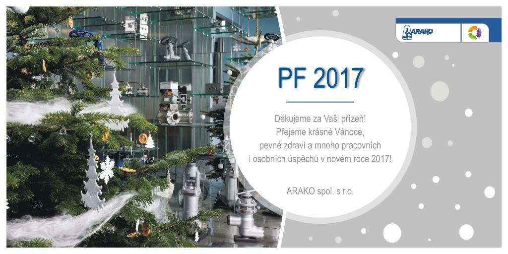 pf-2017-arako-cz